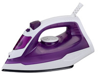 2016 clothes steam iron vertical electric iron best selling good item