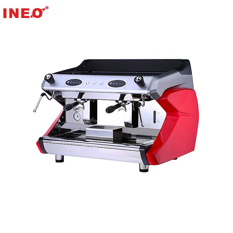 Commercial Restaurant Equipment Maker Cafetera Espresso European Coffee Machine Buy Coffee Machine Maker Commercial Espresso Machine Commercial