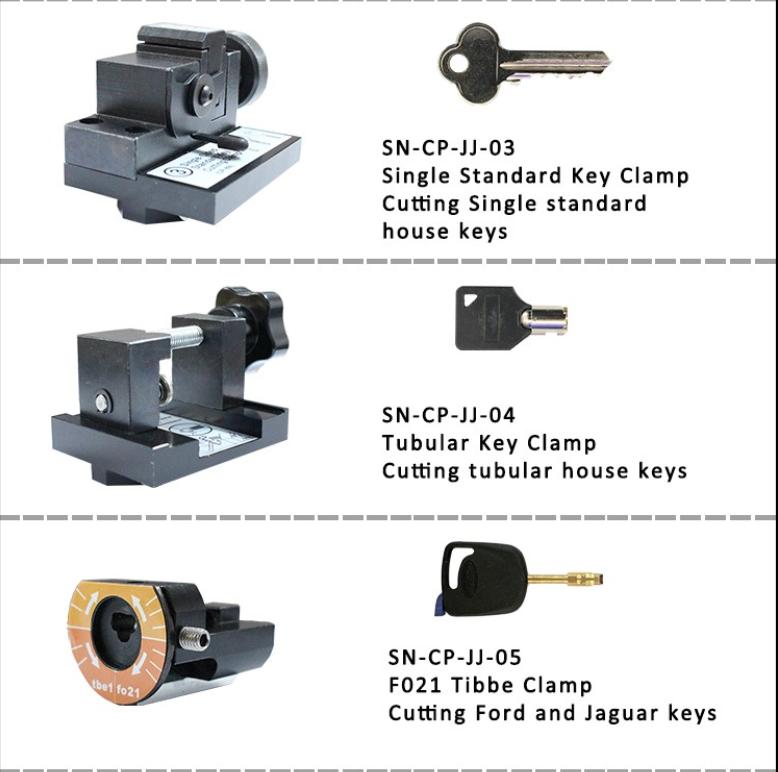 Multi-language Verisions Car Key Making Machine Sec-e9 For Hot Sale - Buy  Car Key Making Machine,Machine For Making Car Wheels,Car Key Program  Machine