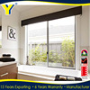 Aluminium frame sliding glass window designs for homes Main Products