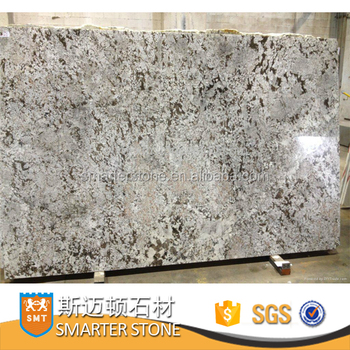 Polished Slab 3 Cm Thickness Bianco Antico Granite Price