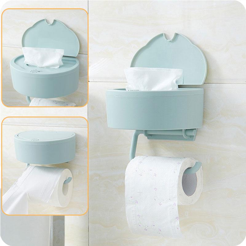 bo te de papier hygi nique achetez des lots petit prix bo te de papier hygi nique en. Black Bedroom Furniture Sets. Home Design Ideas