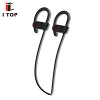Wholesale universal earphones with mic suit for all mobiles with cheap price in stock