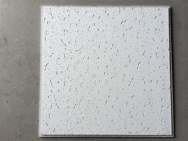 Ceiling Board, Ceiling Board Suppliers and Manufacturers at Alibaba.com - Ceiling Board, Ceiling Board Suppliers And Manufacturers At