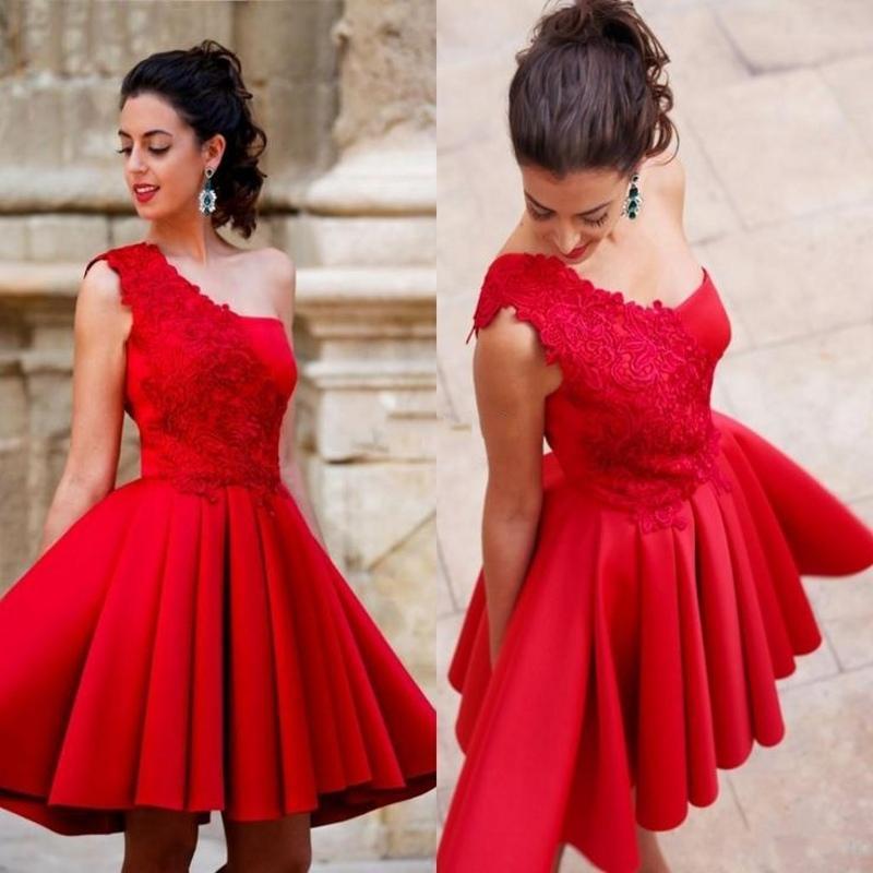Short Night Dresses Women   Unique Red Short Night Dresses Women ... 5ea578a05