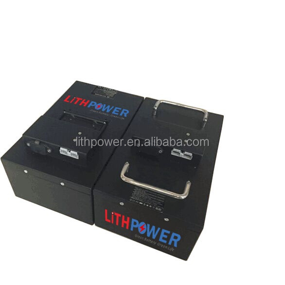 hotsales 18650 lifepo4 10kw solar storage battery24v/ 48v 80ah/120ah lithium ion battery pack for electric car