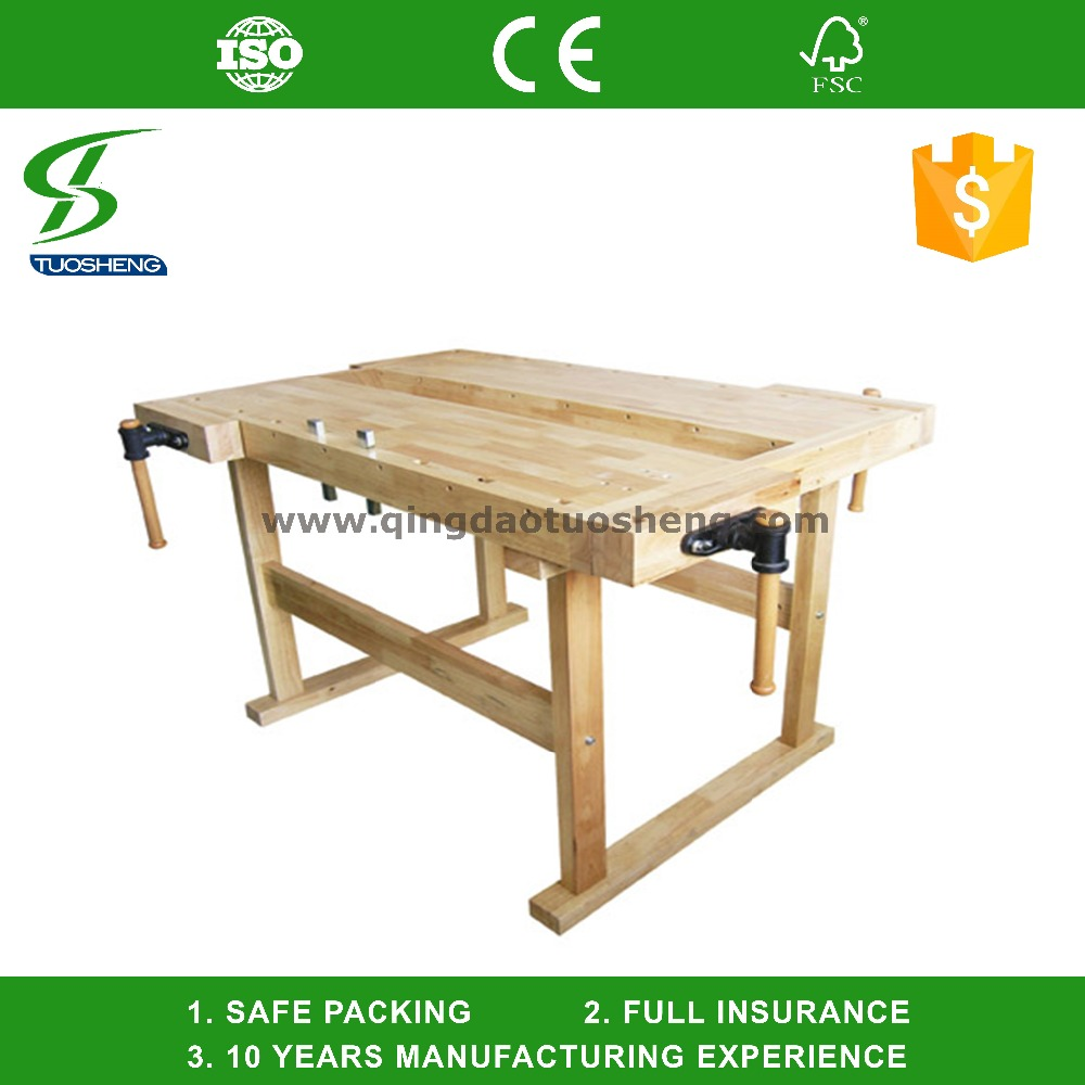 Electronic Work Table, Electronic Work Table Suppliers And Manufacturers At  Alibaba.com
