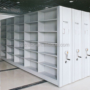 factory price for dense cabinet sale/storage rack
