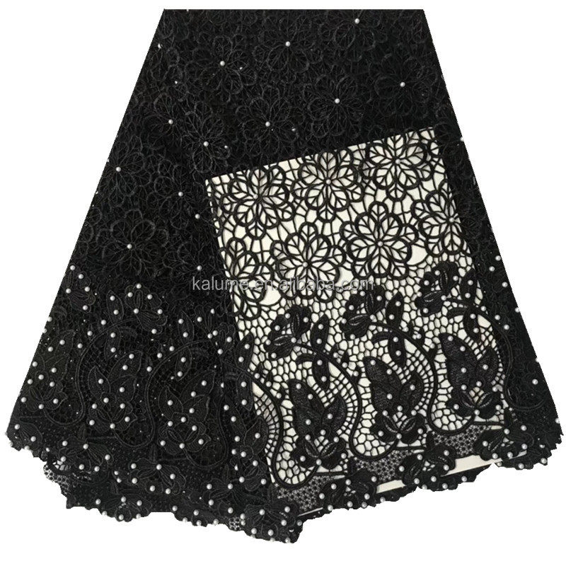 Embroidery Lace Fabric Holes, Embroidery Lace Fabric Holes Suppliers and  Manufacturers at Alibaba.com