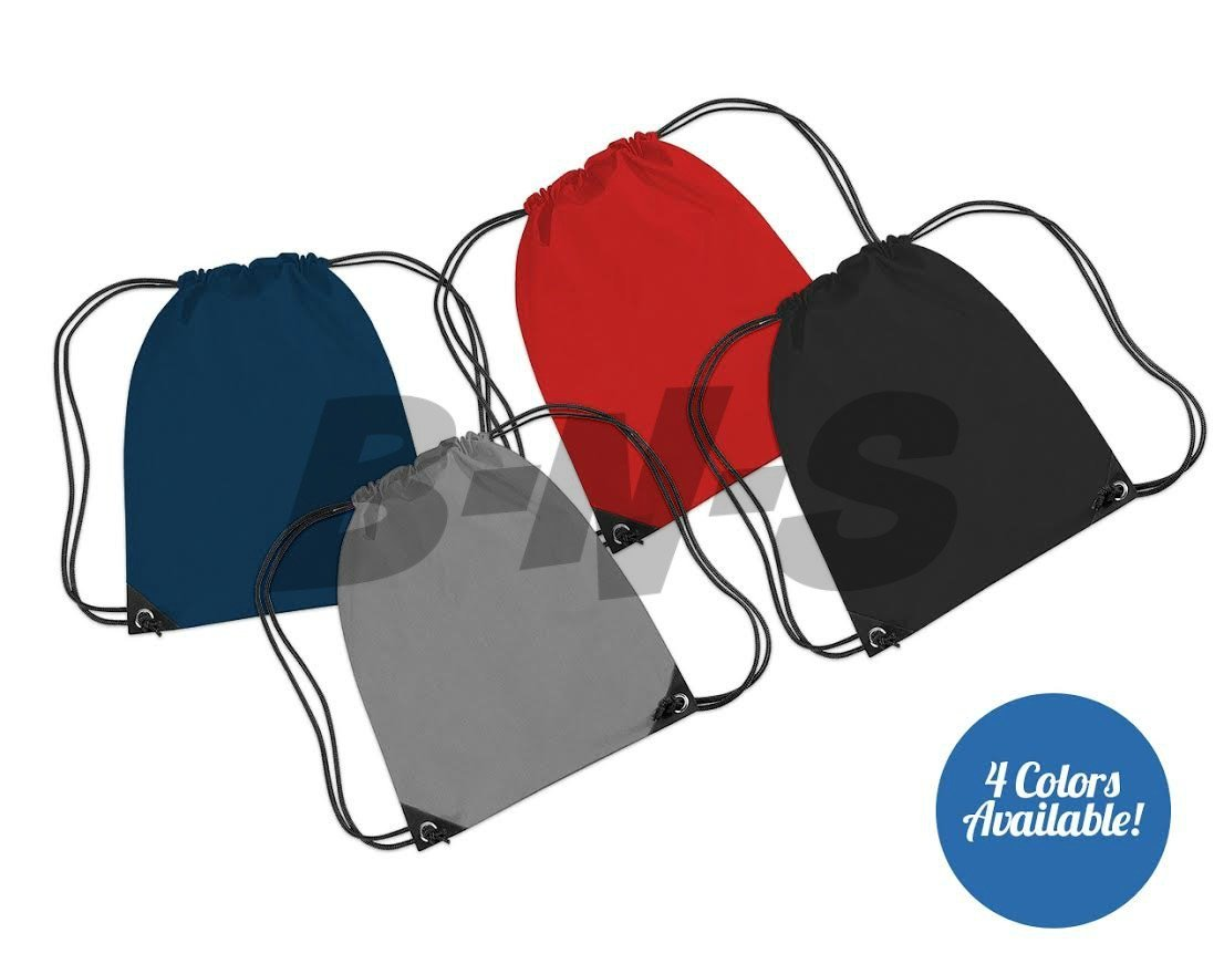 Get Quotations Carry Carrying Case Bag Holds 8 Bags Regulation Size Heavy Duty