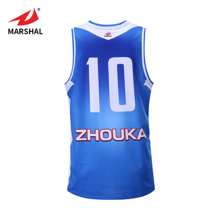 e2103a09ca7 Comfortable Basketball Sport Uniform