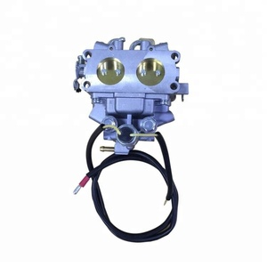 Carburetor Spare Parts For Predator Gas Engine Generator