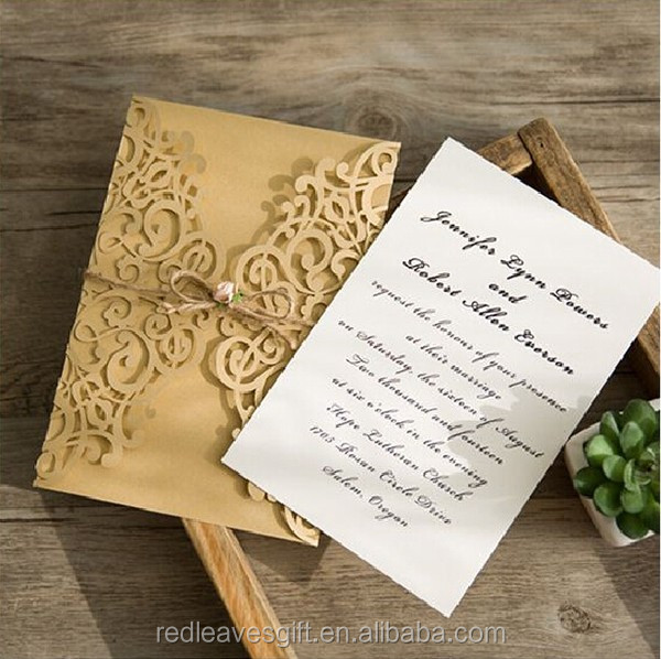 Western style antique style japanese wedding invitation card with western style antique style japanese wedding invitation card with envelopes stopboris Image collections