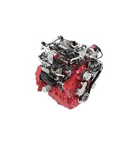 Original 3 cylinders engine D 2 2 L3 Dachai Deutz diesel machine engine