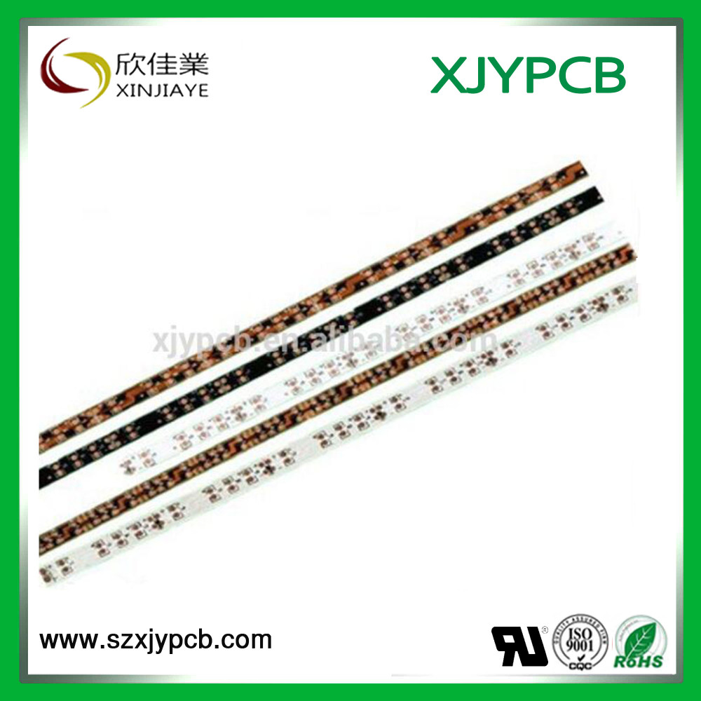 China Terminal Pcb Wholesale Alibaba Custom Electronic Printed Circuit Board Design