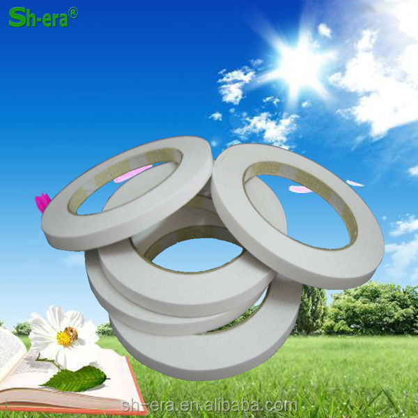 Strong Sticky Temperature Resistant ESD Double Sided Tape