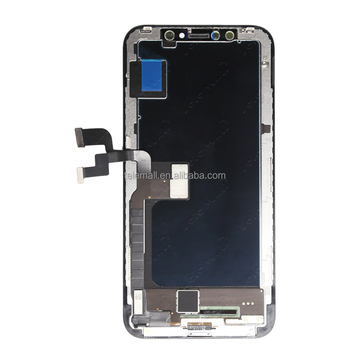 x screen replacement for sale