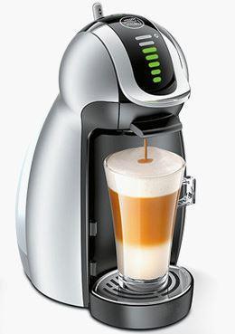 Капсульная кофемашина полностью автоматическая(Китай)