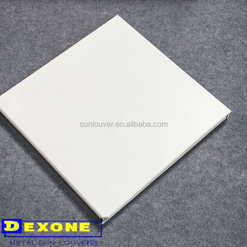 Cool 12X12 Ceiling Tiles Asbestos Small 12X12 Tin Ceiling Tiles Rectangular 12X24 Ceramic Floor Tile 18 Floor Tile Youthful 18 X 18 Floor Tile Pink2X2 Suspended Ceiling Tiles Clip In Suspended Metal Ceiling Aluminium Ceiling Tiles 600*600mm ..