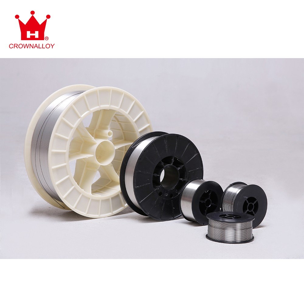 Stainless Flux Cored Wire, Stainless Flux Cored Wire Suppliers and ...