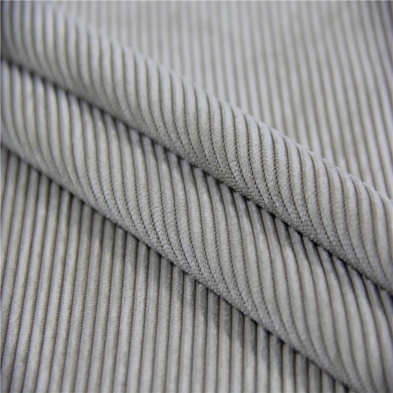 Alta calidad venta al por mayor 6Wale muriendo de pana para textiles para el hogar