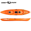 /product-detail/2015-improved-ocean-kayak-and-2-person-sit-on-top-plastic-paddle-kayak-sale-with-no-inflatable-rotomolded-kayak-60373733543.html