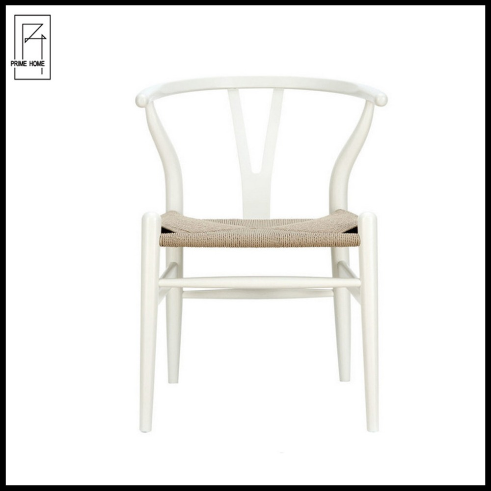 This pair of large burmese arm chairs is no longer available - Burma Teak Solid Wood Home Furniture Burma Teak Solid Wood Home Furniture Suppliers And Manufacturers At Alibaba Com