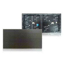 High Quality Rental Stadium Indoor Outdoor Led Display Panel flexible led display price