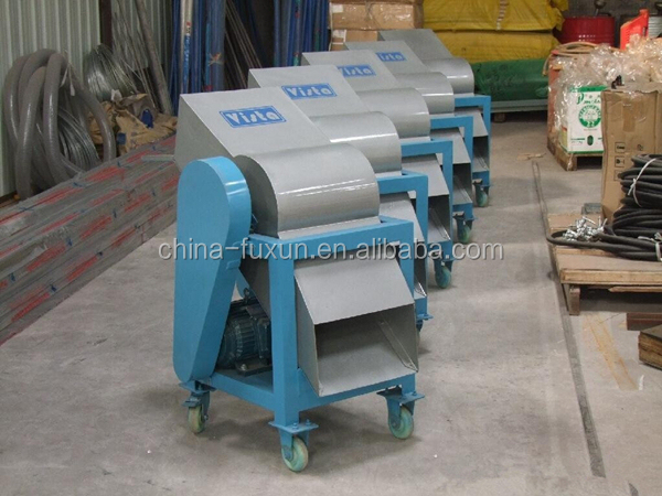 hot sale ice crusher homeice crusher manualsnow cone machines for sale - Snow Cone Machine For Sale