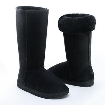 ... 82e1f 319c4 Fur Snow Boots Long Italian Winter Shoes Boots for Lady  aliexpress ... d4fea6e4e