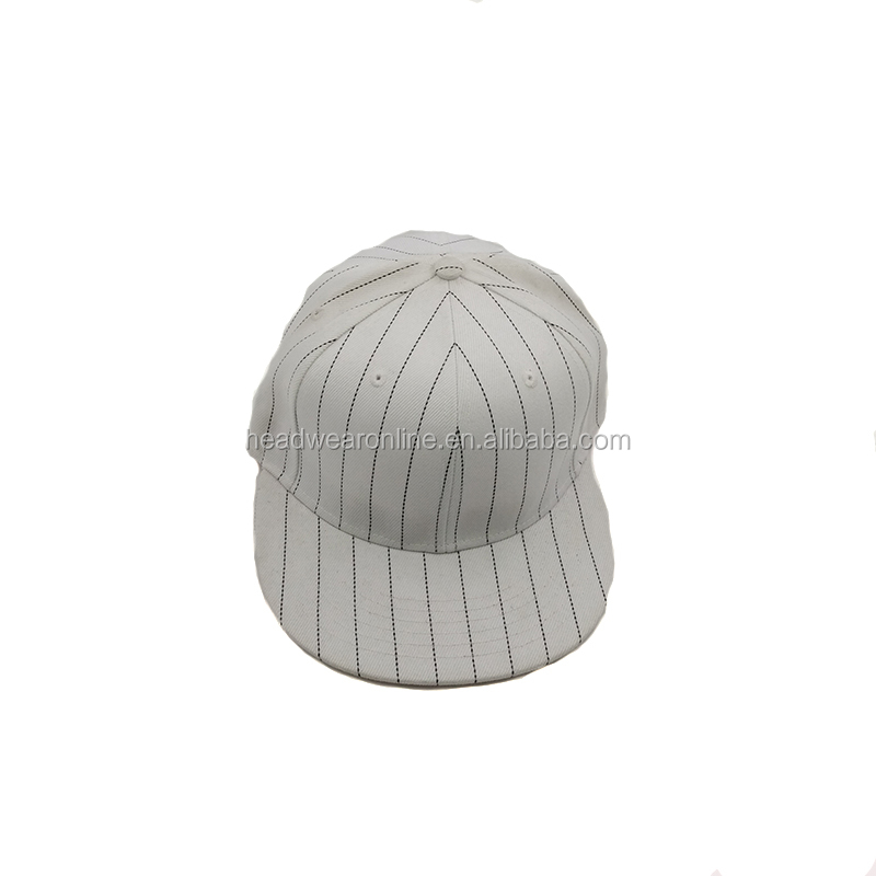 Manufacturing bump for ladies shopping for hats branded caps online cap b92e76016cd