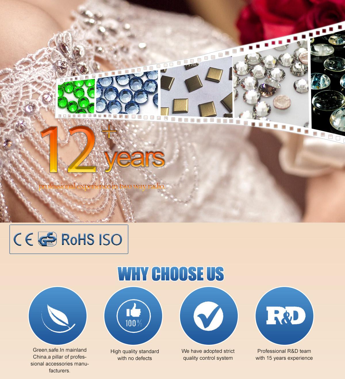 Dongguan Jinwo Garment Accessories Co. 5312f470379c