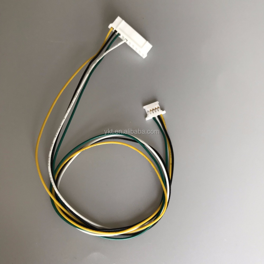 Custom Harness Wiring Looms Trusted Diagrams Specialties List Manufacturers Of Loom Buy Wire On Engine