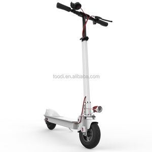 150KG load available heavy duty electric scooters for adults new design foldable e bike with throttle