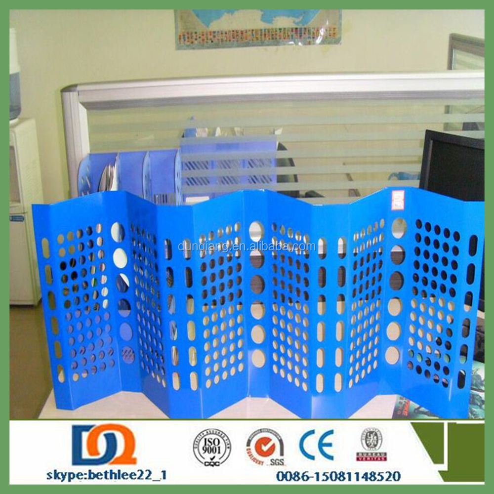 Wind Dust Prevent Wire Mesh (Hebei Factory &Export)/2015 OEM windproof mesh / wind dust suppression windproof dust net (20 years