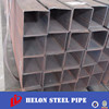 square tube 200x 200 square pipe price Steel structure