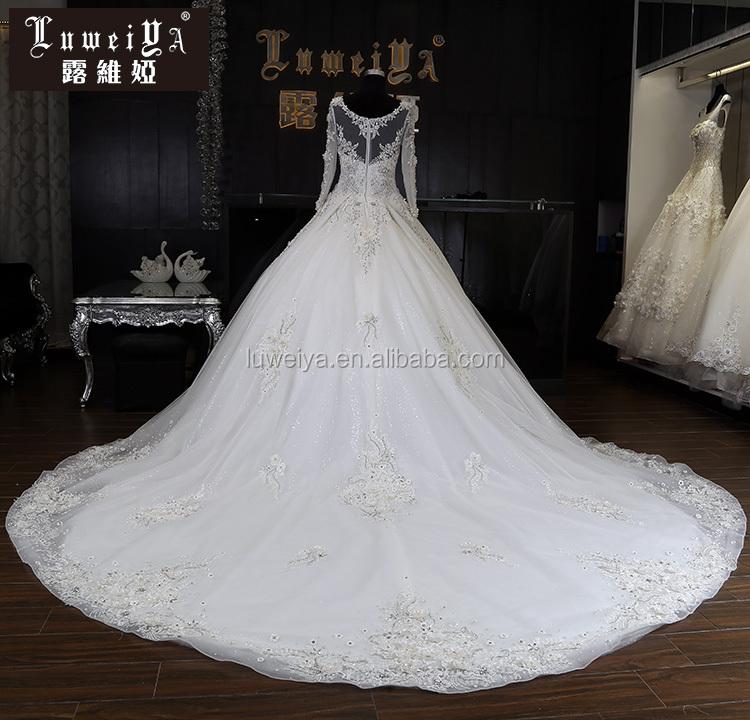 Rhinestone Wedding Dress Mermaid Suppliers And Manufacturers At Alibaba