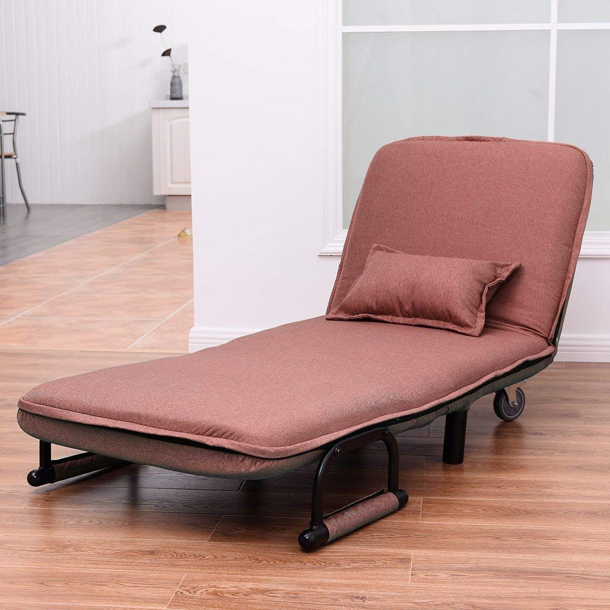 Picture of: Cheap Convertible Sofa Chair Bed Find Convertible Sofa Chair Bed Deals On Line At Alibaba Com