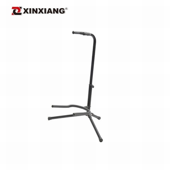 Single Head Standard musical instrument accessories guitar stand