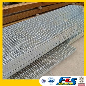 Heavy Duty Galvanized Serrated Steel Grating For Floor( Factory  Price)/steel Bar Grating - Buy Serrated Galvanized Steel Grating  Weight,Heavy Duty