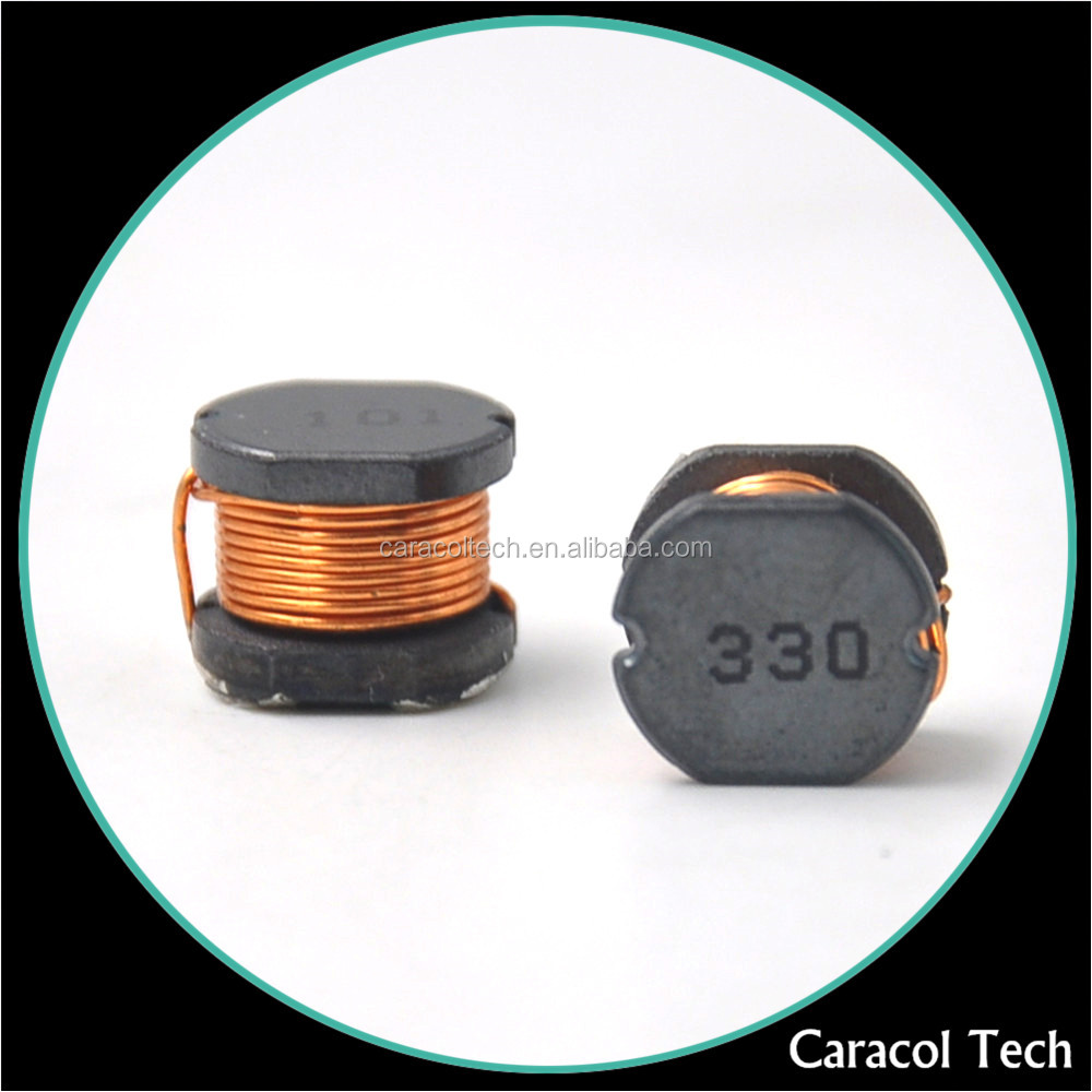 Coilcraft Inductor For Electronics Wholesale, Inductor