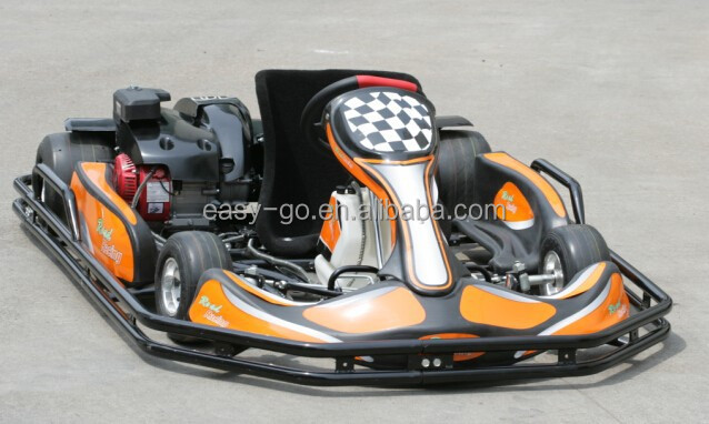 2015 200cc 270cc 2 sitz elektrischen motor f r go kart. Black Bedroom Furniture Sets. Home Design Ideas