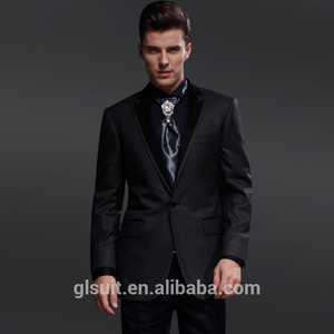 e7f3cf37ca2 China jacket of tuxedo wholesale 🇨🇳 - Alibaba