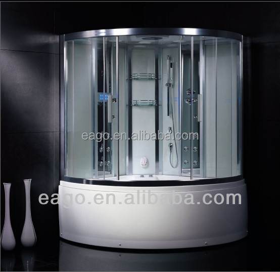 2 person tub shower combo. Corner Bath Shower Combo  Suppliers and Manufacturers at Alibaba com
