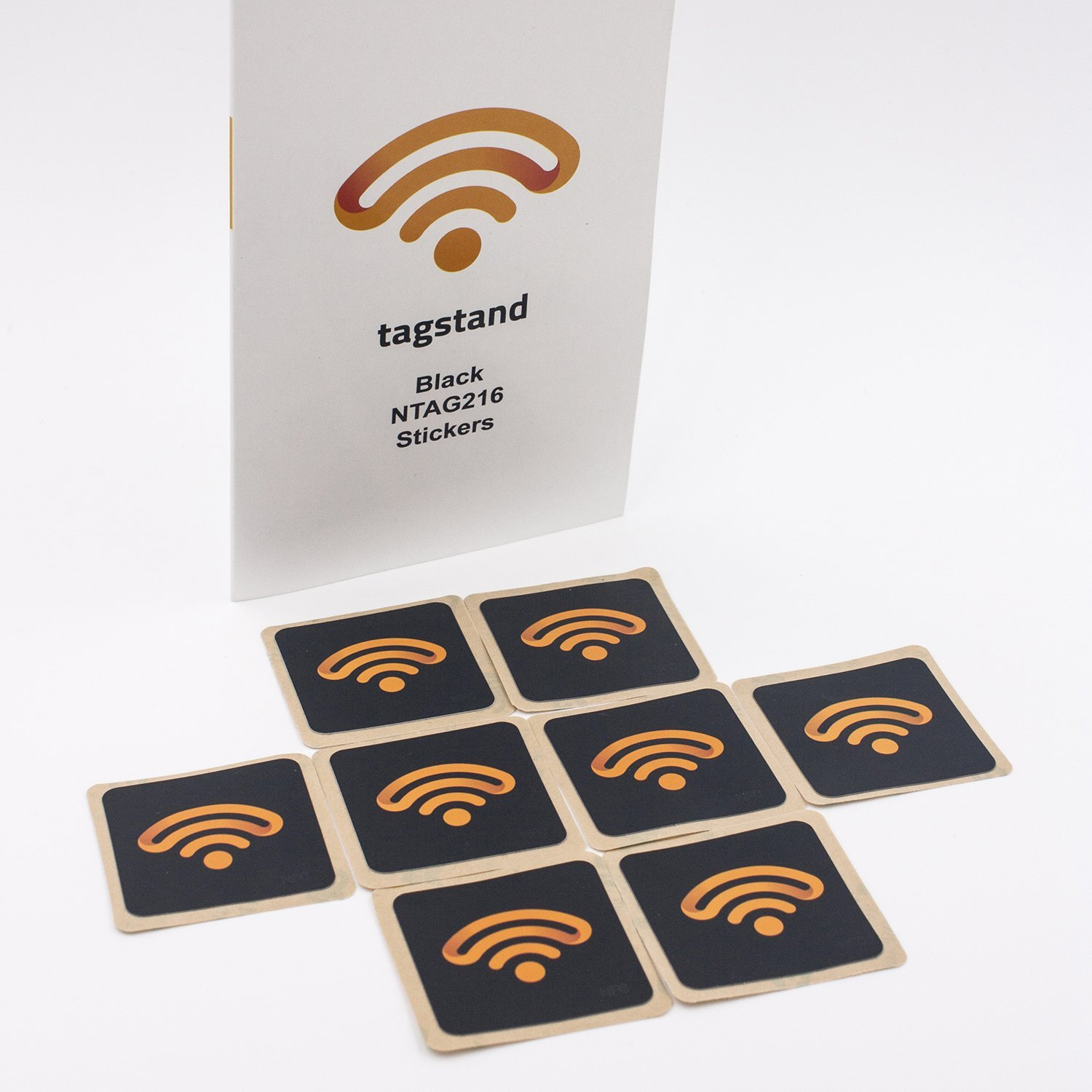 Cheap Nfc Stickers, find Nfc Stickers deals on line at