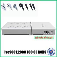 universal extension socket,desktop power outlet socket,outlet socket electric