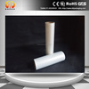 190 micron milky white Pet film as an insulation material in washing machines