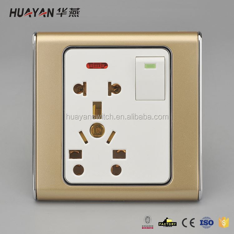 China Touchless Switch, China Touchless Switch Manufacturers and ...