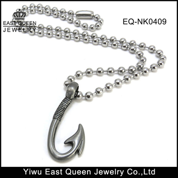 35mm Crystal Rhinestone Bling Silver Number 60517125784 in addition Sterling Silver Pave Aries Horoscope Necklace 60112661843 moreover Stackable Pave CZ Modern Style Sterling 60508415918 additionally Metal Garden Arch K D Knock 1850001632 likewise Men S Stainless Steel Fish Hook 60448577202. on china rose menu
