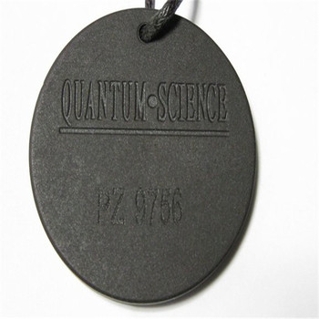 Bio quantum science scalar energy pendant for improving immunity bio quantum science scalar energy pendant for improving immunity aloadofball Gallery